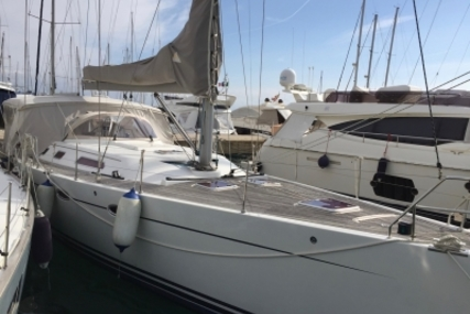Hanse Hanse 461 for sale in Italy for €155,000 (£138,226)