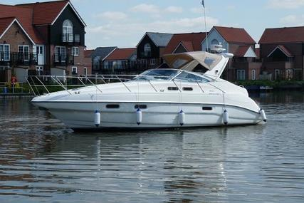 Sealine S34 for sale in United Kingdom for £87,950