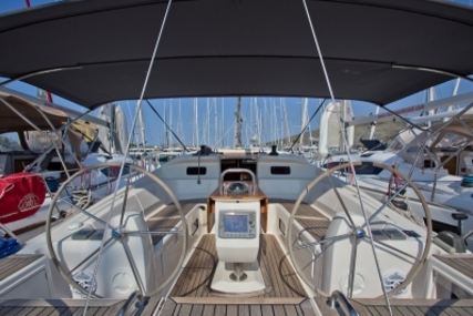 Elan 434 Impression for sale in Croatia for €80,000 (£71,697)