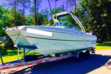 Carolina Cat 23 SD for sale in United States of America for $75,000 (£53,388)