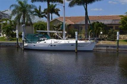 Beneteau Oceanis 411 for sale in United States of America for $99,500 (£75,402)