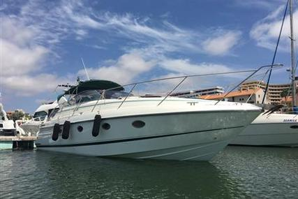 Fairline Targa 38 for sale in Portugal for €85,000 (£75,801)