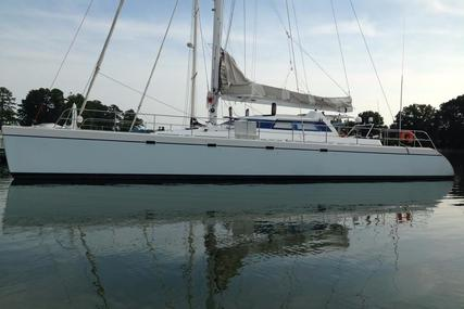 Lindenberg 65 for sale in Vatican City for $475,000 (£359,386)