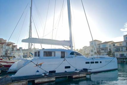 Tag Yachts 60 for sale in South Africa for $1,150,000 (£872,494)