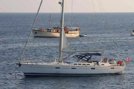 Beneteau Oceanis 57 for sale in Greece for €285,000 (£254,251)