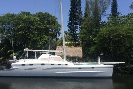 Wormwood Ocean 55' for sale in United States of America for $299,000 (£226,591)