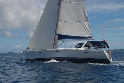 Beneteau Oceanis 50 for sale in British Virgin Islands for $245,000 (£185,641)