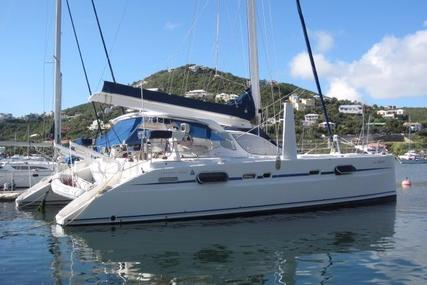 Catana 522 for sale in Sint Maarten for $649,000 (£462,742)