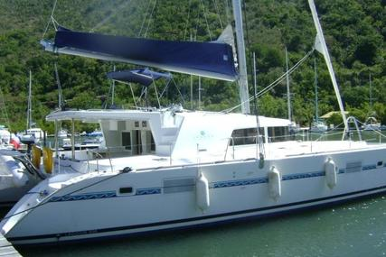 Lagoon 500 for sale in Sint Maarten for €480,000 (£422,505)