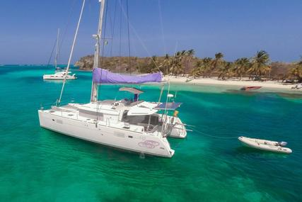 Lagoon 450 for sale in Grenada for $499,000 (£378,929)