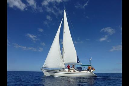 Bavaria 46 Holiday for sale in Trinidad and Tobago for $120,000 (£91,064)