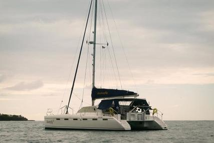 AfricanCats Fastcat 445 for sale in Grenada for $279,000 (£202,382)
