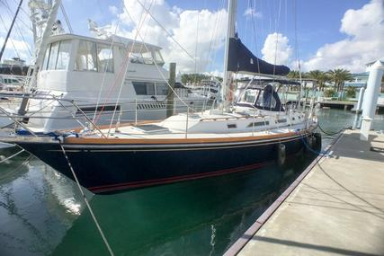 Hylas for sale in United States of America for $130,000 (£98,653)