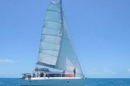 Lagoon 421 Owner's Version for sale in Bahamas for $349,000 (£251,285)