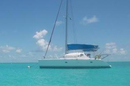 Lagoon 410 for sale in Cayman Islands for $190,000 (£143,625)