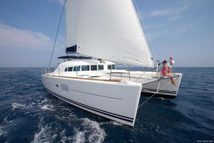 Lagoon 410 for sale in Guadeloupe for €200,000 (£179,617)
