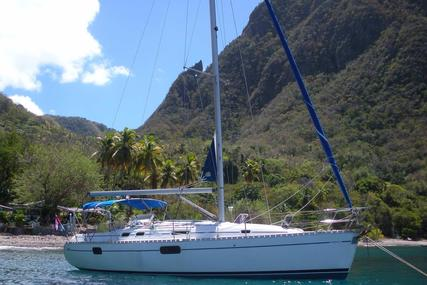 Beneteau Oceanis 351 for sale in Grenada for $35,000 (£25,121)