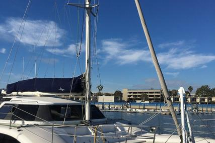 Seawind 1000 XL for sale in United States of America for $180,000 (£136,188)