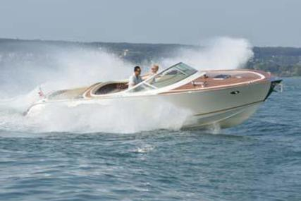 Yuka Classic for sale in Turkey for €145,000 (£129,037)