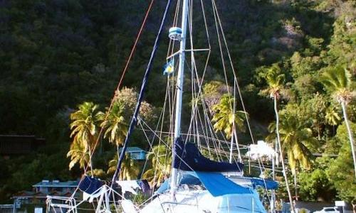 Image of Rayvin 30 for sale in Portugal for €87,000 (£76,355) Portugal
