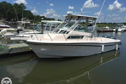 Grady-White Sailfish 272 for sale in United States of America for $27,900 (£21,244)