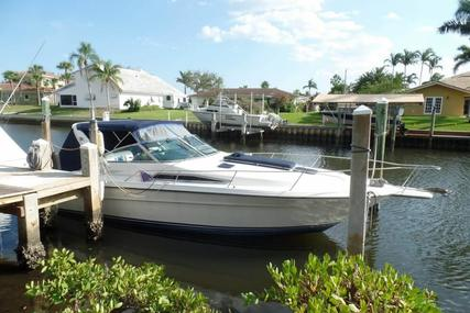 Sea Ray 310 Express Cruiser for sale in United States of America for $17,999 (£13,511)