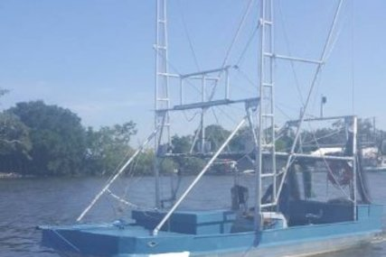 Eastern 24 for sale in United States of America for $25,000 (£19,605)