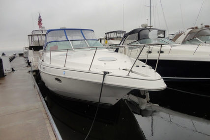 Cruisers Yachts 3575 Express for sale in United States of America for $82,800 (£59,333)