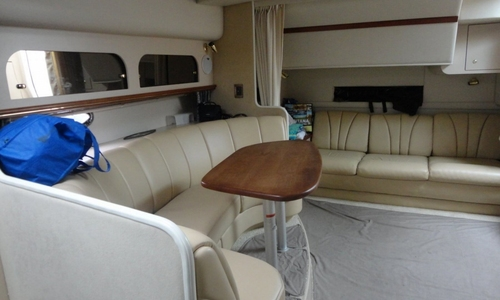 Image of Cruisers Yachts 3575 Express for sale in United States of America for $82,800 (£65,192) Kirkland, Washington, United States of America
