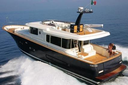 Apreamare Maestro 65 for sale in Montenegro for €639,000 (£566,223)