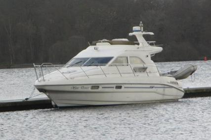 Sealine F33 Flybridge for sale in United Kingdom for £50,000