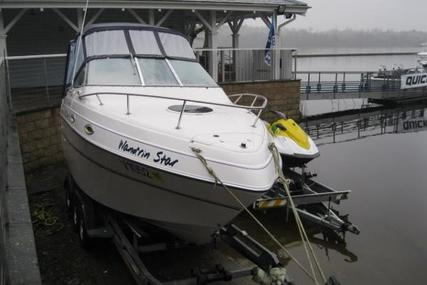 Four Winns 238 Vista for sale in United Kingdom for £14,495