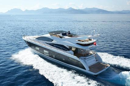 Pearl 65 for sale in Croatia for £1,199,000