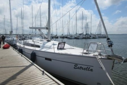 Bavaria Yachts 51 Cruiser for sale in Germany for €258,000 (£220,696)