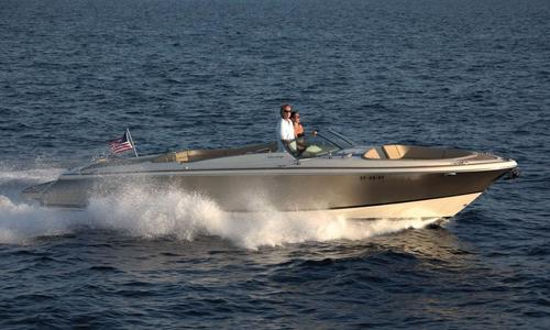 Image of Chris-Craft Launch 32 for sale in Spain for P.O.A. Costa Blanca, , Spain