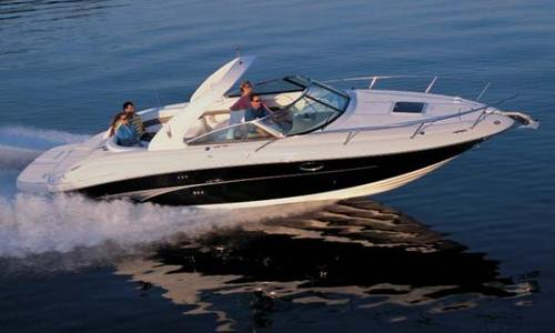 Image of Sea Ray 290 Sun Sport for sale in Spain for €75,000 (£66,029) Costa Blanca, , Spain