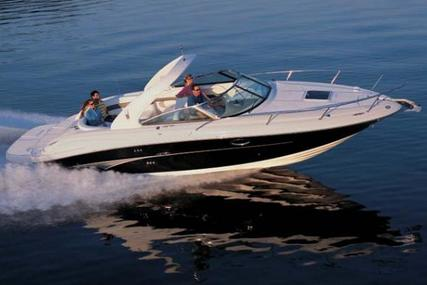 Sea Ray 290 Sun Sport for sale in Spain for €75,000 (£66,903)