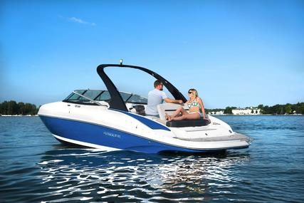 Rinker 26QX BR for sale in Spain for €88,079 (£78,713)