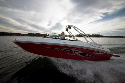 Rinker 23QX BR for sale in Spain for €56,955 (£50,899)