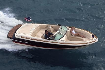 Chris-Craft Launch 22 for sale in  for $101,990 (£77,002)