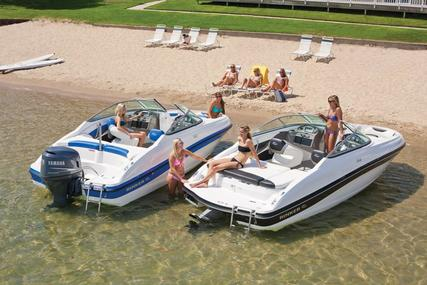 Rinker 19QX BR for sale in  for €43,417 (£38,461)