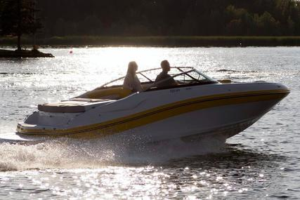 Rinker 21QX BR for sale in Spain for €45,595 (£40,747)
