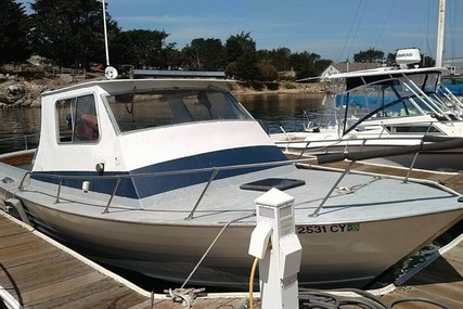 Chris-Craft 26 for sale in United States of America for $15,000 (£11,258)