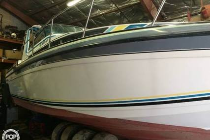 Formula 29 Cruiser for sale in United States of America for $12,500 (£8,853)