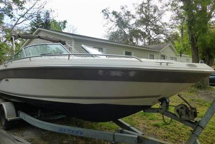 Sea Ray 230 Bow Rider for sale in United States of America for $12,500 (£9,965)