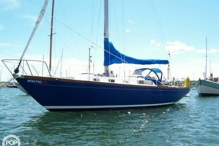 Morgan 34 Centerboard Sloop for sale in United States of America for $18,900 (£14,358)