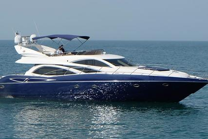 Sunseeker 64 Manhattan for sale in United Arab Emirates for $399,000 (£302,991)