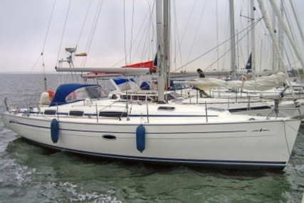 Bavaria 38 Cruiser for sale in Germany for €73,000 (£64,456)