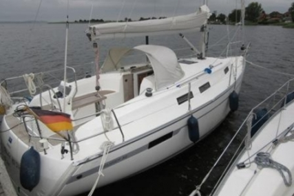 Bavaria 32 Cruiser for sale in Germany for €66,400 (£58,559)