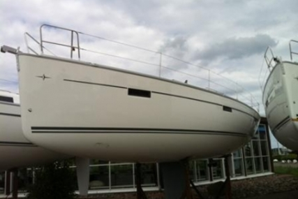 Bavaria Yachts 41 Cruiser for sale in Germany for €169,000 (£151,309)